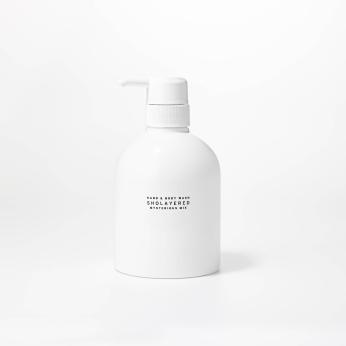 Zen Hand & Body Wash