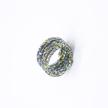 bracelet BL1401-15