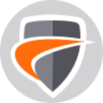 SonicWall Capture Client - Powered by SentinelOne