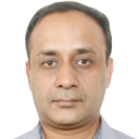 Ashu  Shinghal