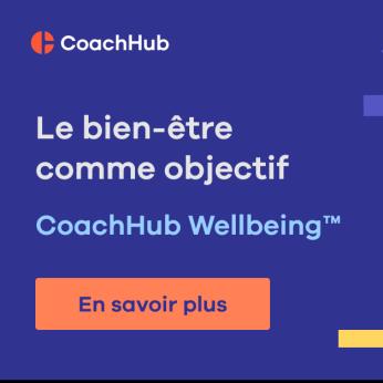 CoachHub Wellbeing
