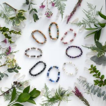 Mandala Essence Collection