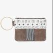 Mudcloth Clutch Bag