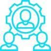 Absolut flexibles IT-Monitoring und Fehlervorhersage für alle Systeme