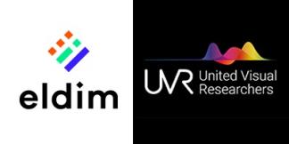 ELDIM x UVR United Visual Researchers