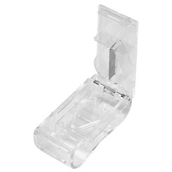 Light Pill Dispenser Cutter