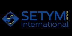 SETYM International