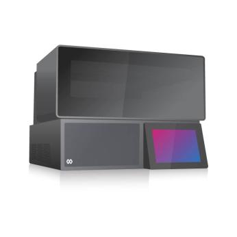 BioXp™ 3250 system