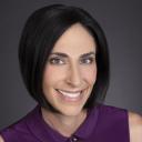 Nicole Herskowitz
