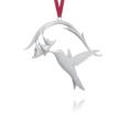 Hummingbird Ornament