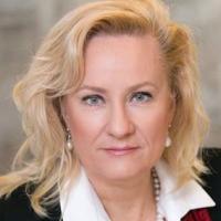 Suzanne GABOURY