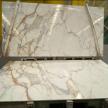 marble,travertine,slate,quartz,artificial