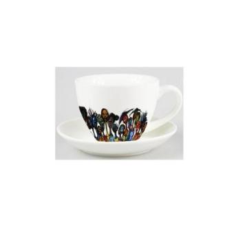 'Teapot Set
