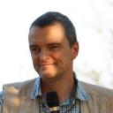 Johannes Wedenig