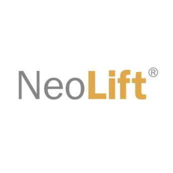 NeoLift®