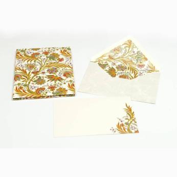 Cipro Card Portfolio Large by KARTOS