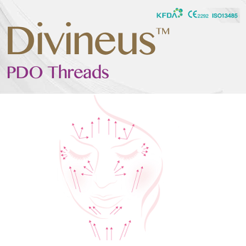Divineus PDO Threads