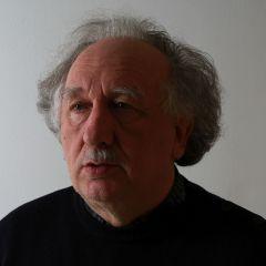 Michel CHAPRON