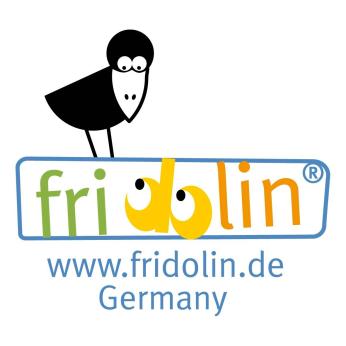 Fridolin Germany