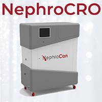 NephroCRO
