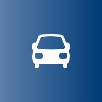 TISAX® - Informationssicherheit in der Automobilindustrie