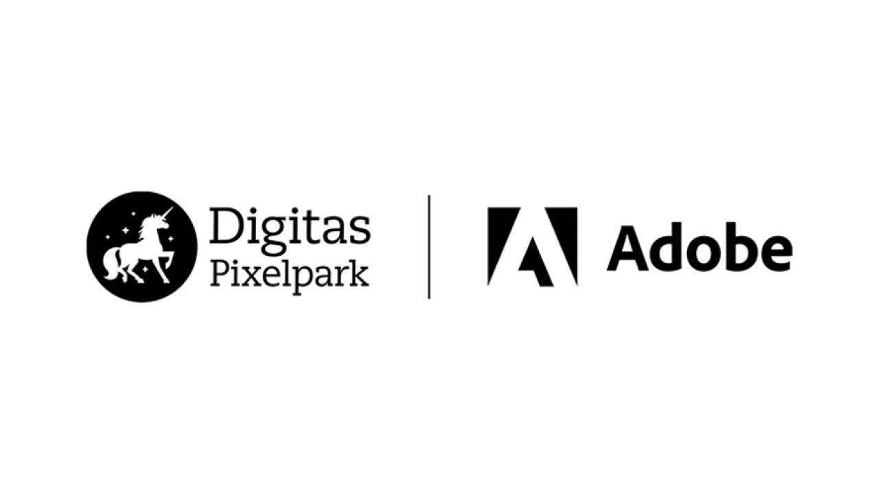 Konsistente Markenführung in dezentralen Marketing-Organisationen mit einem Digital Hub sicherstellen - am Beispiel von McDonald's