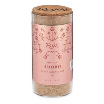 Mexican Adobo Spice Blend, 2.5oz