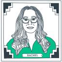 Rachel Berick
