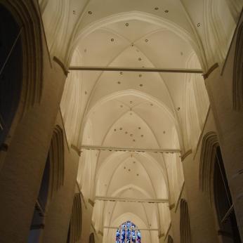 St. Katharinen Kirche   Hamburg