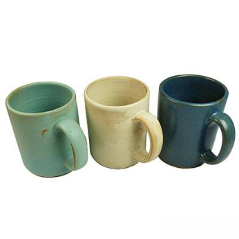 Stonerawe Mugs