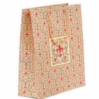 Giglio Gift Bags
