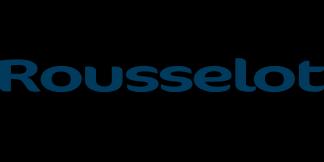 Rousselot, Inc.