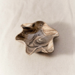 Jill Catchall Marble - Small