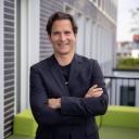 Dr. Bernd Fauser