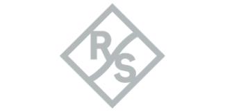 ROHDE & SCHWARZ REGIONAL HQ SINGAPORE