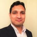 Amit  Saklani
