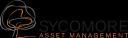 Sycomore Asset Management