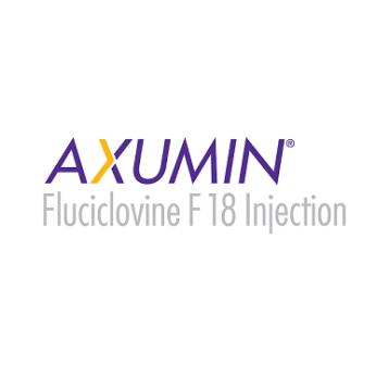 Axumin® (fluciclovine F 18) Injection