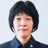 Vice-Minister Yutaka Arai