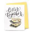 Better Together Card