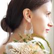 Archetype Earrings