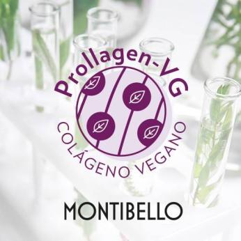 Prollagen-VG, the new vegan collagen