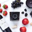 Rioja, Spanish Wine Region Candle