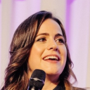 Lucia Aguilar