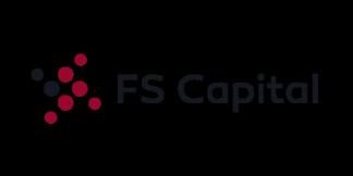 FS Capital