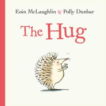 The Hug: Mini Edition