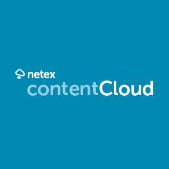 contentCloud