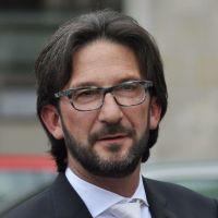 Laurent CHRETIEN