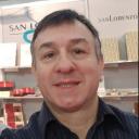 Stefano Nati