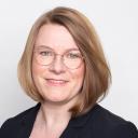 Katharina Zeschke